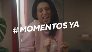 Italiano - MomentosYa - Chile
