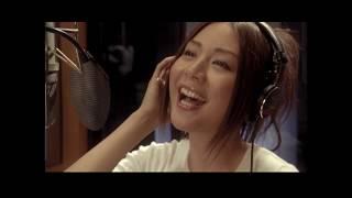2005.11.23 RELEASE 植村花菜「キセキ / 恋の魔法」 KICM-1149 1. キセ...
