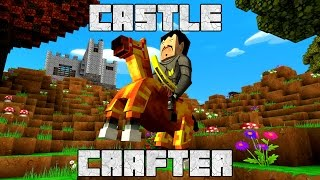 Castle Crafter