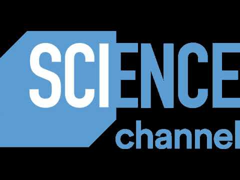 Science (TV network) | Wikipedia audio article