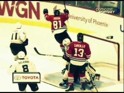 NHL 2011 2012 part 3