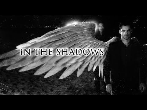Lucifer | In the Shadows