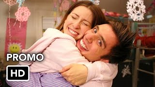 """The Middle 8x07 Promo """"Look Who's Not Talking"""" (HD)"""