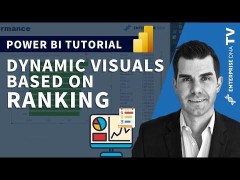 create-dynamic-visuals-based-on-ranking-in-power-bi-w/dax