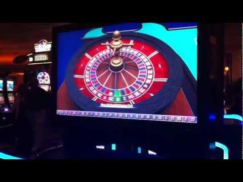 казино 700 iq в орше