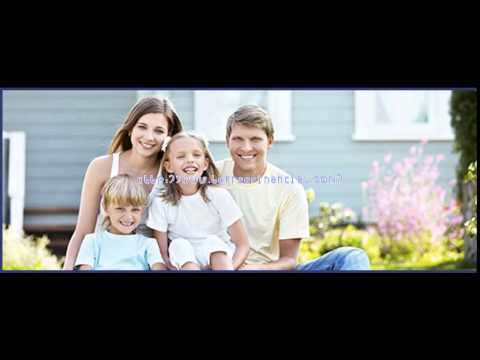 Consolidation Payday Loans