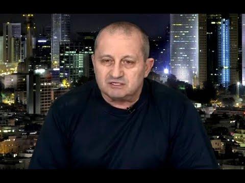 РОССИЯ ЗАБИРАЕТ ДОНБАСС