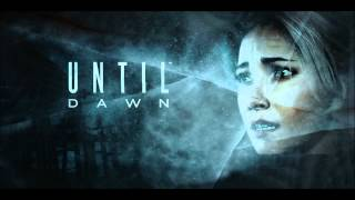 until dawn soundtrack stormy weather song trailer ps4 2015