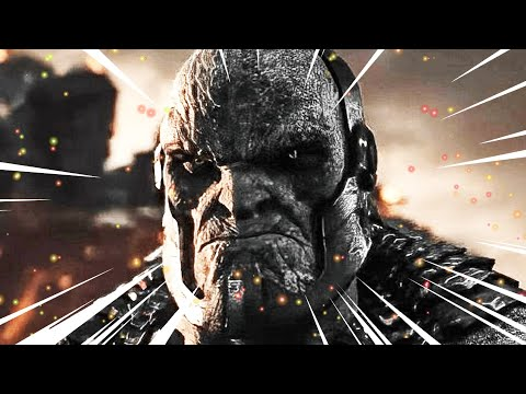 Justice League Movie 2015 Logo 2015 Justice League Movie