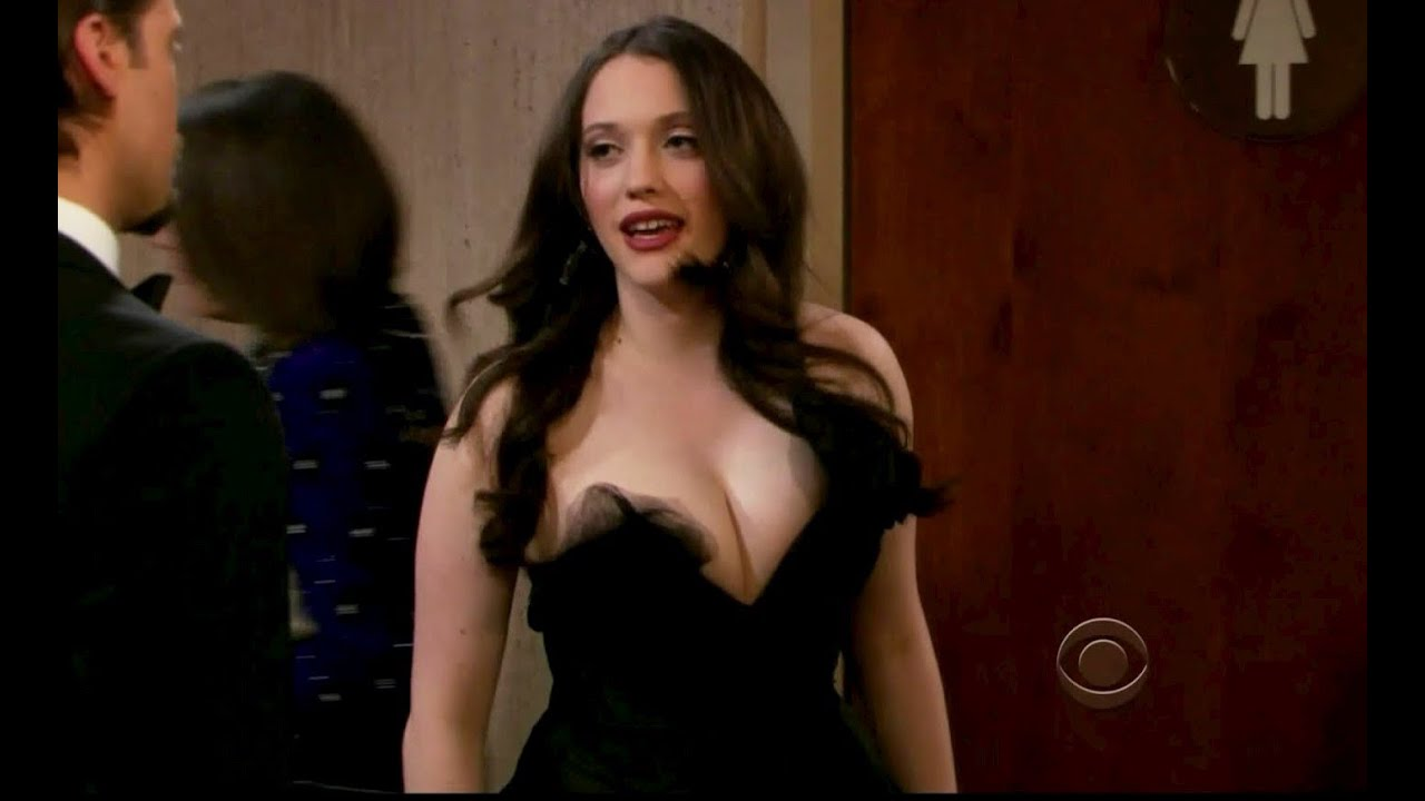 gifs-of-kat-dennings-naked-thomas-crown-affair-nude-scene