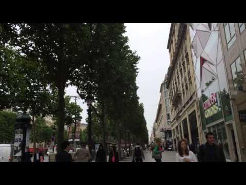 Paris 6 22 15 2