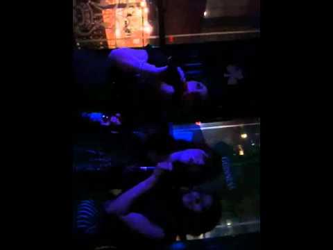 Karaoke @ fox & fiddle