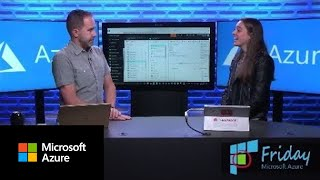 Azure Friday | Azure Backup