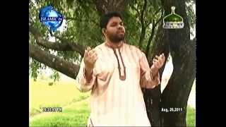 Islamic Song by Saifullah