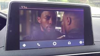 Download lagu Android Auto Peugeot 3008 MP3