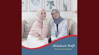 Allahul Kafi (feat. Nissa & Fitriana)