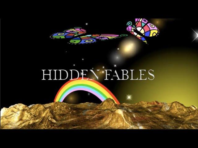 Hidden Fables