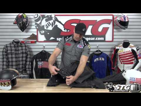 speed-and-strength-bikes-are-in-my-blood-leather-jacket-review-from-sportbiketrackgear.com