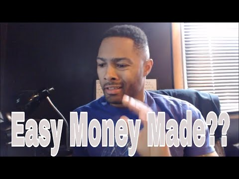 #1 Easiest Ways To Make Money Online – Best Paid Surveys For Extra Income!!