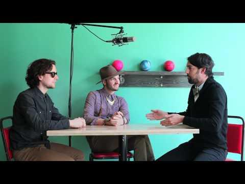 Parler pour jaser - Episode 12