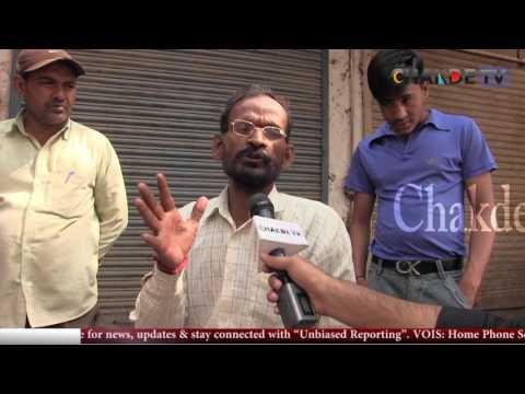 Delhi MCD Election Opinion Poll, South Delhi Ward 96 Molarband Poll: