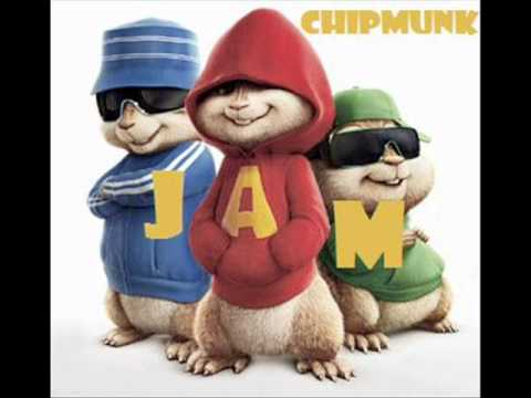 Lupe Fiasco - The Show Goes On (chipmunk)