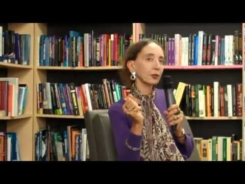 Joyce Carol Oates - The Accursed