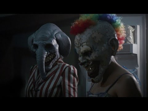 Full Horror Movies 2018 Full Movies English (4)
