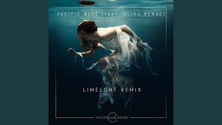 Pacific Blue (Radio Edit)