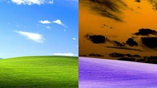 Royalty Free Music - Windows XP Madness - Windows XP Music