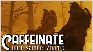 Bethesda Facing Potential Lawsuit Over Fallout 76 | Caffeinate 11.27.18