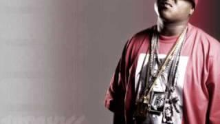 Jadakiss Feat. Nas - Show Discipline [Instrumental]