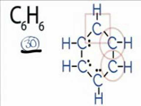 c6h6 lewis structure how to draw the lewis structure for ... lewis diagram c6h6 lewis diagram encyclopedia