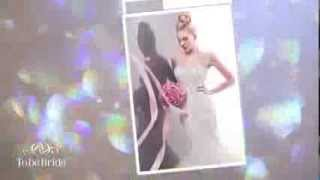 Свадебный салон Белый танец