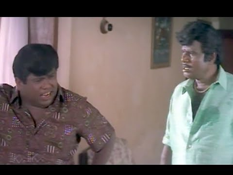 goundamani imagesgoundamani comedy, goundamani meme, goundamani comedy videos, goundamani dialogues, goundamani comedy videos download, goundamani death, goundamani ringtones, goundamani mashup, goundamani comedy ringtones, goundamani images, goundamani comedy mp3, goundamani senthil comedy videos, goundamani age, goundamani dialogue download, goundamani senthil, goundamani senthil comedy, goundamani wiki, goundamani images with dialogue, goundamani sathyaraj comedy, goundamani comedy dialogues