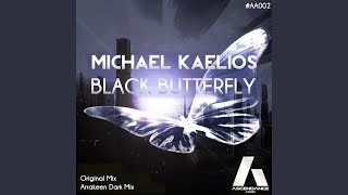 Black Butterfly (Original Mix)