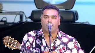 Watch Gipsy Kings Tristessa video
