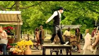 street dance 2 film complet part 1 vf. Black Bedroom Furniture Sets. Home Design Ideas