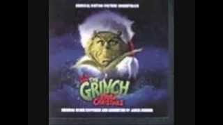 Faith Hill - Where Are You Christmas? (+Lyrics on Screen)