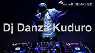 Download DJ Danza Kuduro 2020, asik buat joget