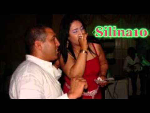 cheba inas 2009