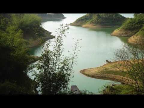 Chakma Song # Karnaphuli Duli Duli