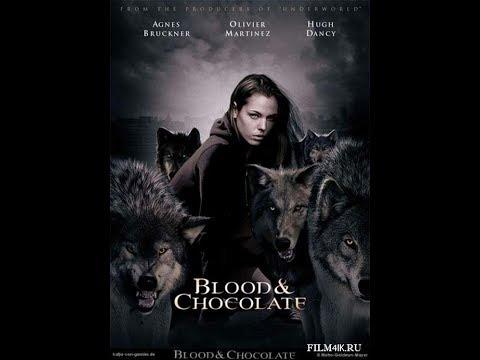 Настоящая кровь 5 сезон смотреть сериал онлайн