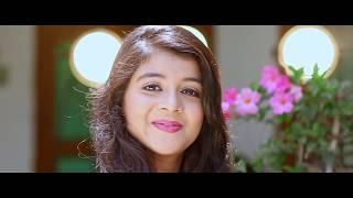 Tip Top Lagi Jaai    Vreegu Kashyap & Washim Ayan    New Assamese Song 2017