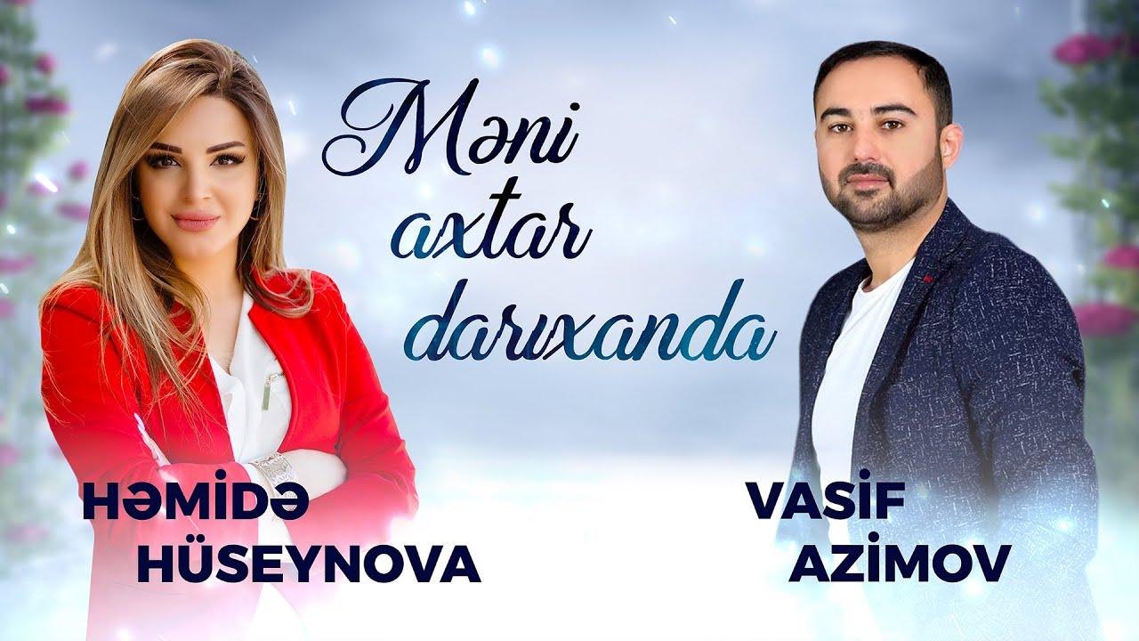 Rima Ismayilli -Daha Meni Axtarmasin (Official)
