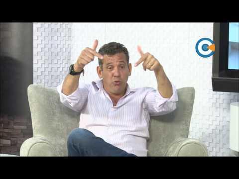 Conexão Popular - Eduardo Tonin - 29/06/2017 - bloco 2