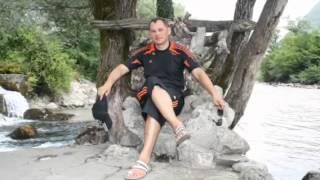 Абхазия 2012(Абхазия фото отчёт путишествие отдых выходные с тур фирмой турфирмой Эос видео Рица Отчеты о поездках..., 2012-08-28T08:52:22.000Z)