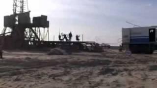 Геофизики как зайчики(Геофизики как зайчики, прыгают и скачут, песенки поют :-), 2011-09-23T18:25:53.000Z)