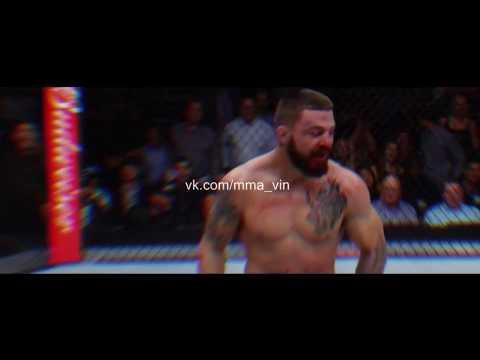 Лучшие нокауты под музыку UFC/MMA # - 1 👊