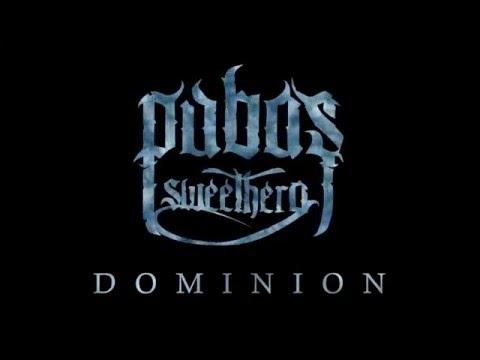 PUBAS SWEET HERO - DOMINION